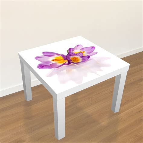 Stickers Pour Meuble Ikea by Stickers Meubles Ikea Stickers Meubles Ikea Crocus