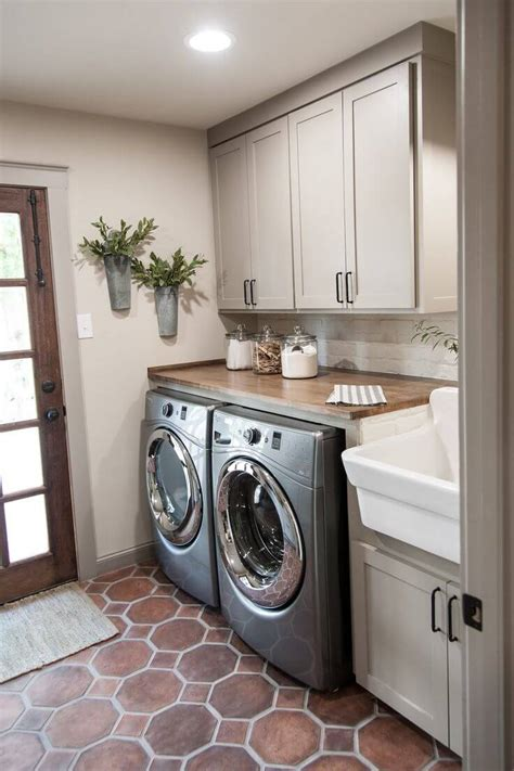 small laundry layout ideas 28 best small laundry room design ideas for 2018