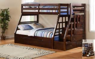 Loft Bed Sale Nikhil Bunk Bed Furtado Furniture