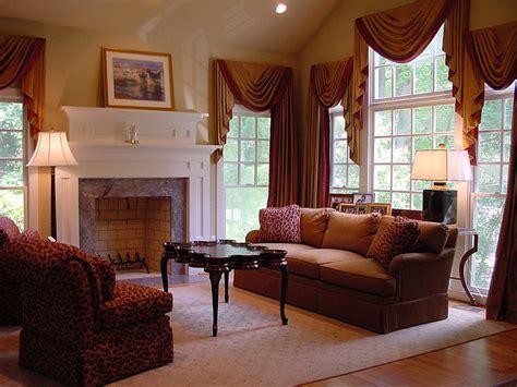 wohnzimmer amerikanisch der amerikanische landhausstil was zeichnet ihn aus