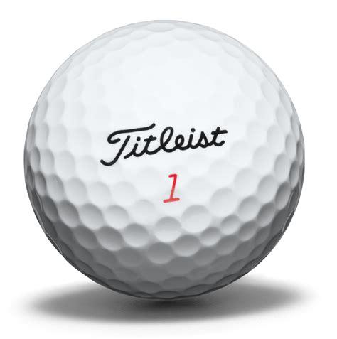titleist pro v1 swing speed golf ball technology on emaze