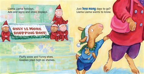 llama drama colouring for llama drama books llama llama drama dewdney 9780670011612