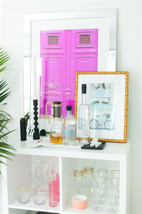 Etagere 40x40 by 3 Ways To Style And Use Ikea S Kallax Expedit Shelf