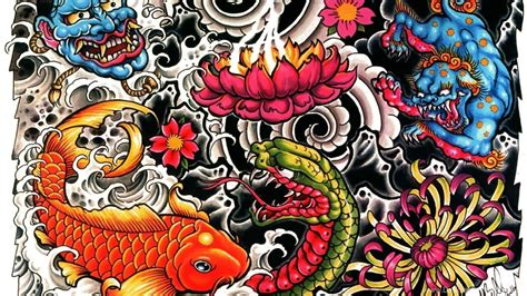 create tattoo designs free design wallpapers desktop background