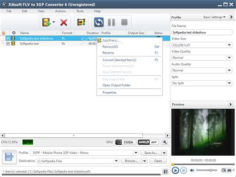 download xilisoft mp3 cutter download xilisoft flv to 3gp converter 5 1 26 build 0904