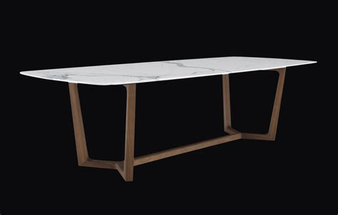 poliform dining table dining room furniture usa header usa homepage