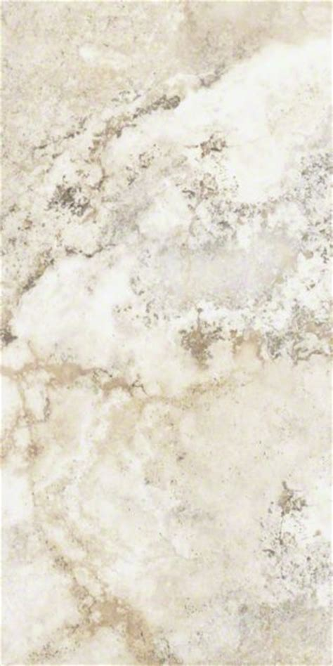 luxury vinyl plank flooring shaw luxury vinyl tile rock creek tile 12 quot x 24 quot quarry