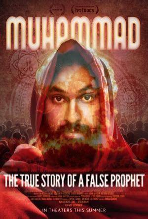 film nabi muhammad saw full movie muslims to fight negative publicity with 1 billion movie