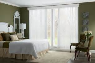 White Drapery Rods 10 Luxurious Bedroom Window Ideas Anyone Can Afford Home