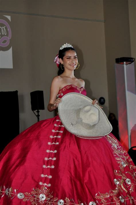 amazon vestidos charro de 15 charro 15 dresses google search future 15anera de mi