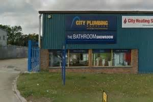 Plumb City Colchester by Colchester Bathroom Directory