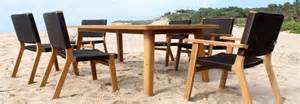Cheap Teak Garden Furniture Uk Contemporary Exclusive Teak Garden Furniture Designs