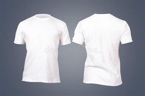 Kaos Original Gildan T Shirt Kaos Los Blancos Real Madrid 1902 white tshirt template stock image image of studio 40036249