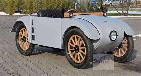 Auto Hanomag by Auto R 252 Hle