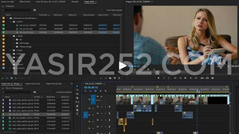 premiere video editing software free download full version download premiere pro cc 2018 v12 1 x64 1 3gb yasir252