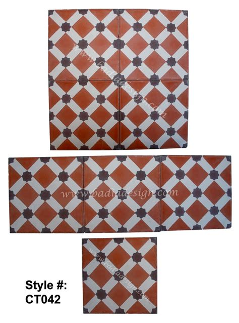 handmade cement tiles moroccan tiles los angeles hand painted cement tiles moroccan tiles los angeles