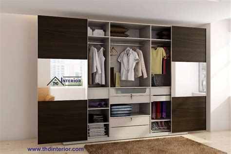 Wardrobe Images Of by Thd Interior Boys Bunk Bed Car Bed Wardrobe Study Table