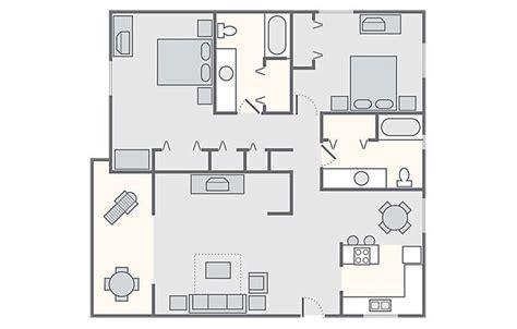 pono kai resort floor plans pono kai resort floor plans floor matttroy
