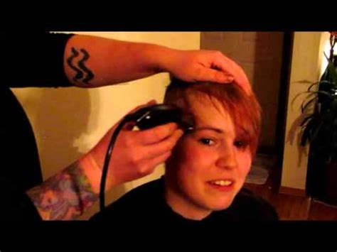lady barber punishment haircuts lady barber punishment haircuts rachael edwards