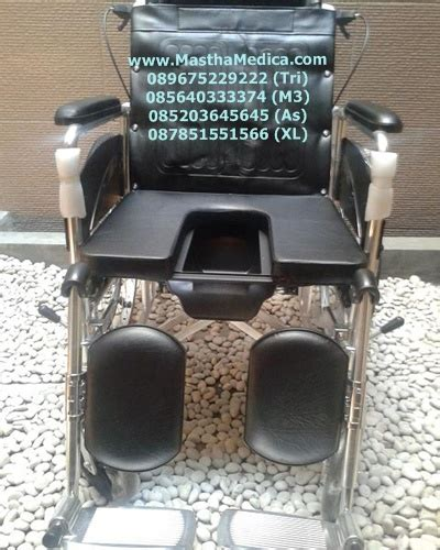 Kursi Roda Surabaya kursi roda surabaya toko kursi roda mastha medica
