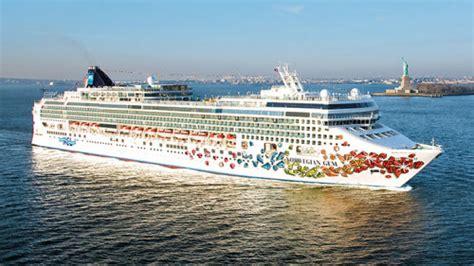 last minute cruises from ny cruises to bahamas cruise deals last minute discounts