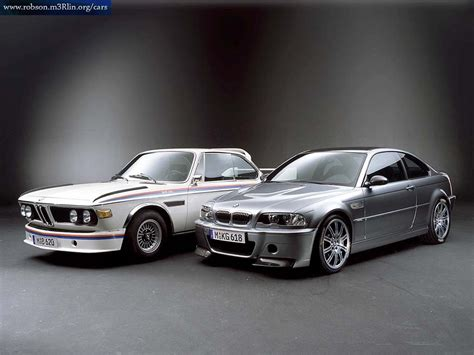 bmw concept csl top carz blog 2011 bmw m3 pickup concept wallpapers