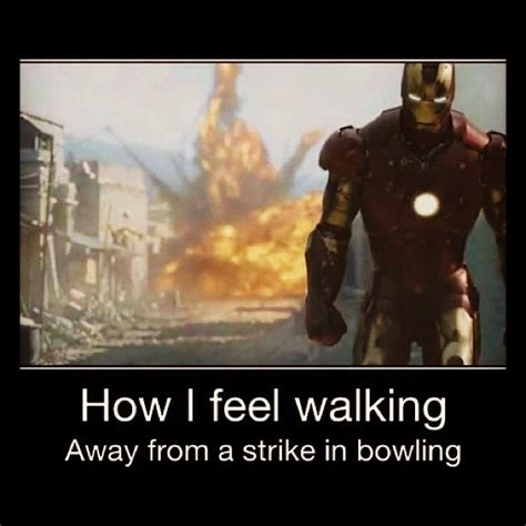 Iron Man Meme - iron man meme