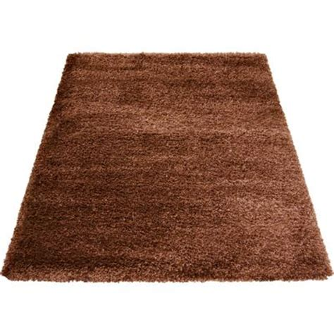 Argos Brown Rug by Argos Rugs Sale Buy Cheap Rugs At Argos Co Uk