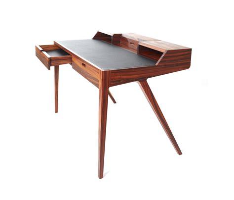 katakana rosewood desk desks from studio architonic