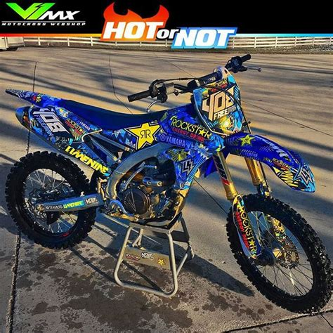 yamaha motocross gear 2965 best stuff images on dirt biking