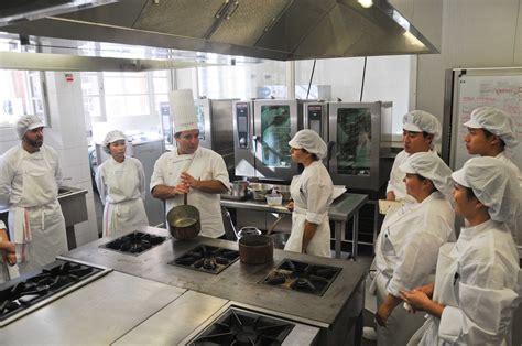 cours de cuisine gard 3 jours 224 week end 224