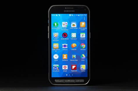 pattern lock galaxy s5 samsung galaxy s5 mobile phone hard reset and remove