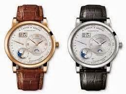 Jam Tangan Terlaris Dan Keren Jam Tangan Pria Matic Rolex Skeleton J gambar terlaris contoh model jam tangan pria casual murah