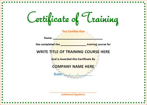 microsoft templates certificate microsoft office templates certificates awards images