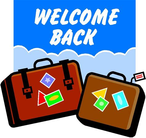 welcome back welcome back to cake ideas and designs
