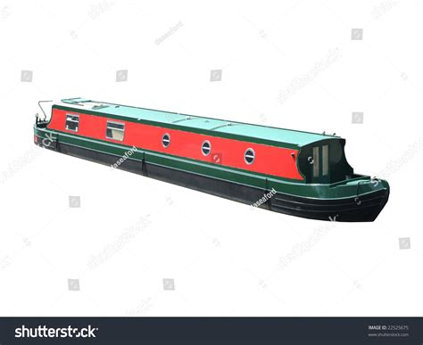 canal boat clipart canal clipart canal boat pencil and in color canal