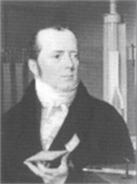 biografia de hans christian oersted cos magneticos historia