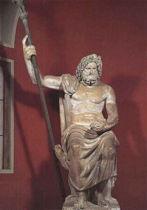 imagenes de dios griego zeus mitolog 237 a griega taringa