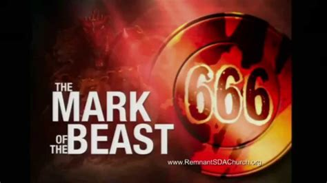 the mark the beast dwayne lemon what is the mark of the beast youtube