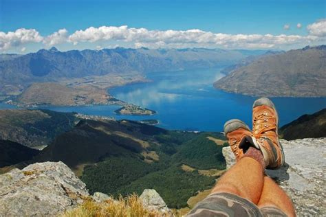 jet boat queenstown lord of the rings lord of the rings new zealand tour package zicasso