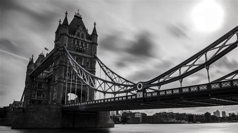 Wallpaper Black Uk | 47 most beautiful london wallpapers in hd for free download