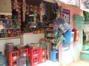 Toko Kelontong Rumahan | usaha toko kelontong bisnis rumahan modal kecil