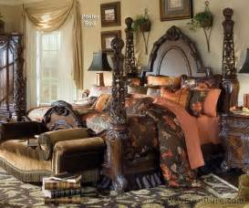 Craigslist Dining Room Sets aico essex manor queen four poster bed bedroom set master