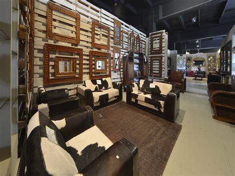 vendita mobili usati brescia e provincia negozi mobili brescia e provincia negozi arredo bagno