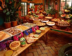 best 25 mexican food buffet ideas that you will like on