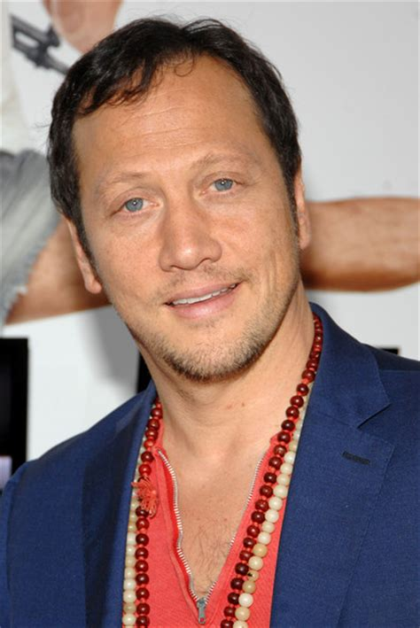 rob snyder rob schneider in columbia pictures hosts a screening of