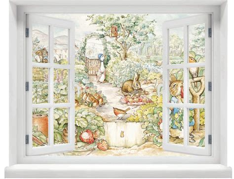 Beatrix Potter Nursery Curtains 25 Best Ideas About Beatrix Potter Nursery On Rabbit Rabbit Books And