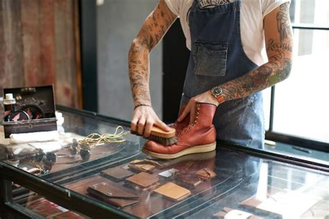 tattoo care boots 9 best shoe care images on pinterest shoe zapatos and