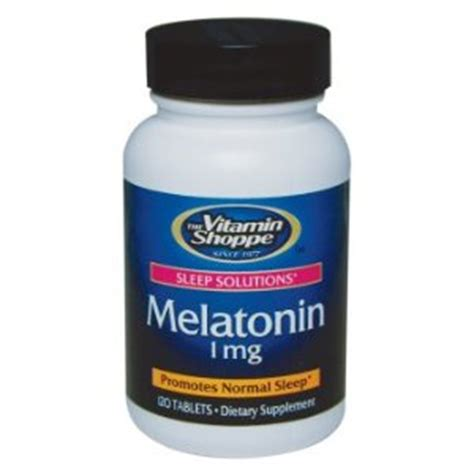 can i give my melatonin can i give my baby melatonin