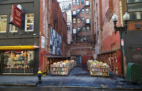 the shop a novel books brattle book shop pop edit lit